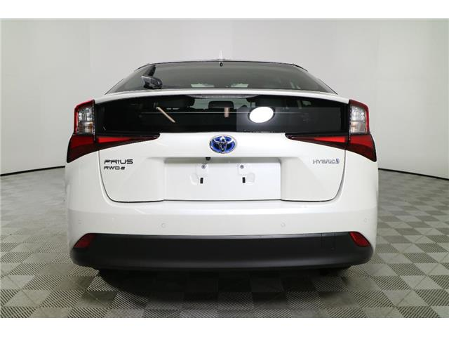 2019 Toyota Prius Technology (Stk: 292745) in Markham - Image 6 of 23
