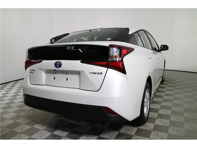 2019 Toyota Prius Technology (Stk: 292745) in Markham - Image 7 of 23