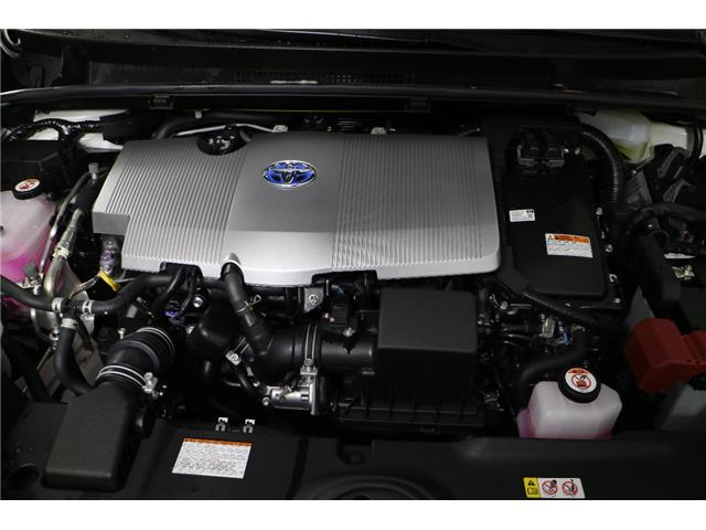 2019 Toyota Prius Technology (Stk: 292745) in Markham - Image 9 of 23