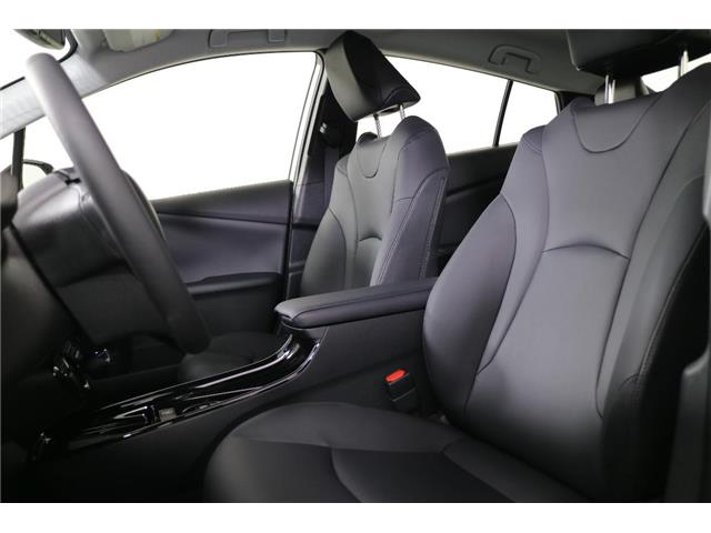 2019 Toyota Prius Technology (Stk: 292745) in Markham - Image 20 of 23
