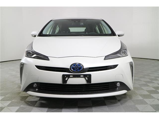 2019 Toyota Prius Technology (Stk: 291449) in Markham - Image 2 of 23