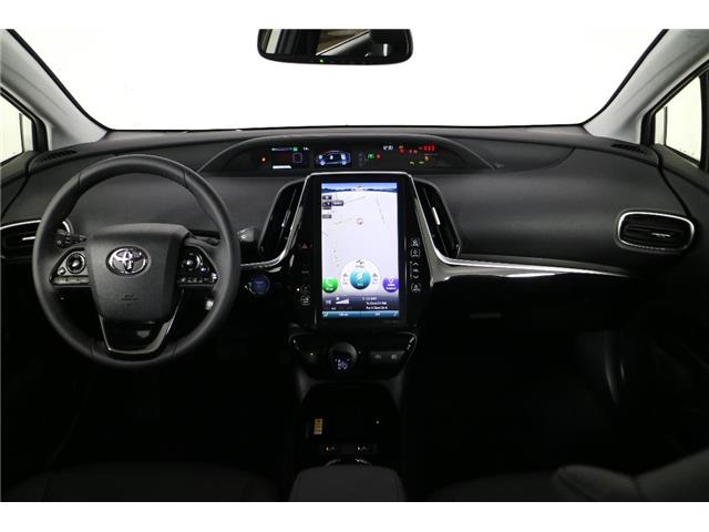 2019 Toyota Prius Technology (Stk: 291449) in Markham - Image 12 of 23