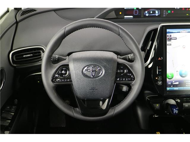 2019 Toyota Prius Technology (Stk: 291449) in Markham - Image 14 of 23