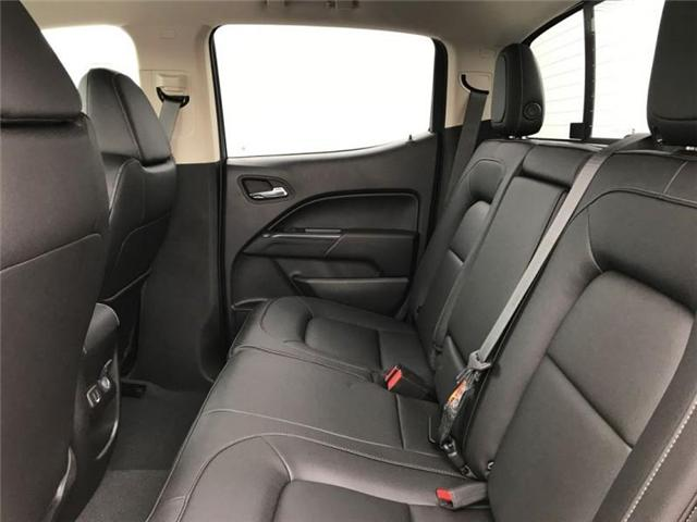 2019 Chevrolet Colorado LT (Stk: 1139214) in Newmarket - Image 10 of 19