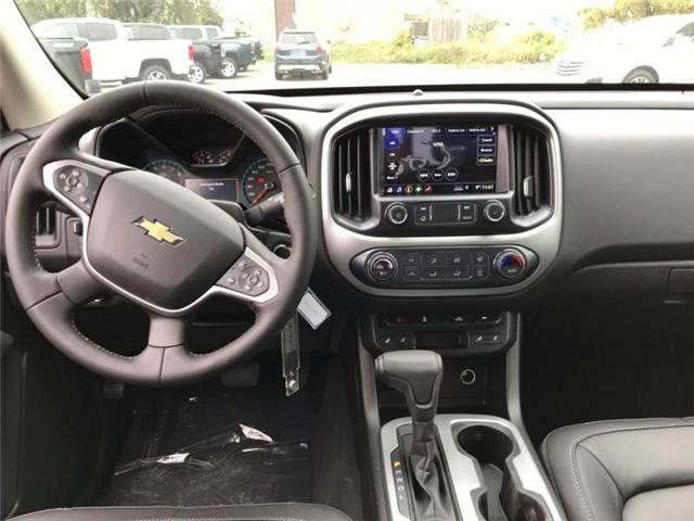 2019 Chevrolet Colorado LT (Stk: 1139214) in Newmarket - Image 11 of 19