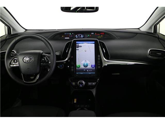 2019 Toyota Prius Technology (Stk: 292397) in Markham - Image 13 of 24