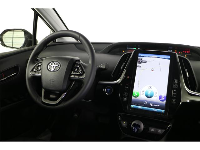 2019 Toyota Prius Technology (Stk: 292397) in Markham - Image 14 of 24