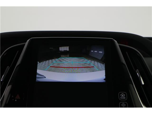 2019 Toyota Prius Technology (Stk: 292397) in Markham - Image 19 of 24