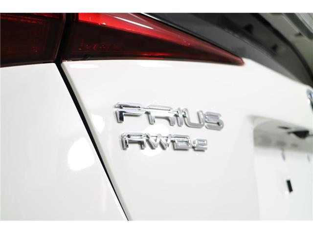 2019 Toyota Prius Base (Stk: 290849) in Markham - Image 10 of 22