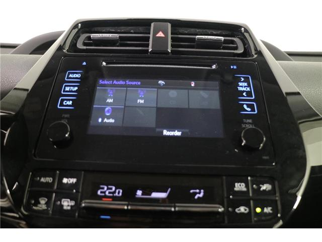 2019 Toyota Prius Base (Stk: 290849) in Markham - Image 17 of 22