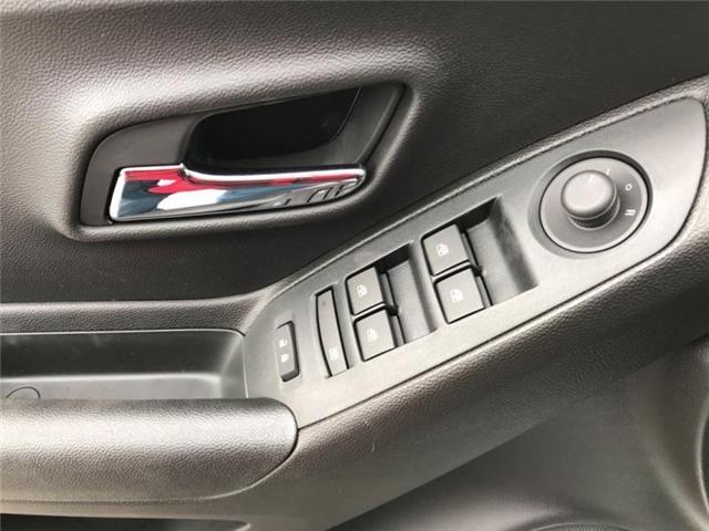 2019 Chevrolet Trax LS (Stk: L182076) in Newmarket - Image 14 of 20
