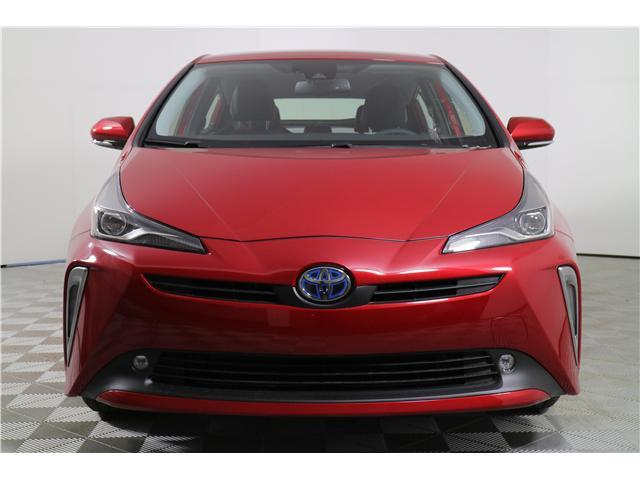 2019 Toyota Prius Base (Stk: 292744) in Markham - Image 2 of 22