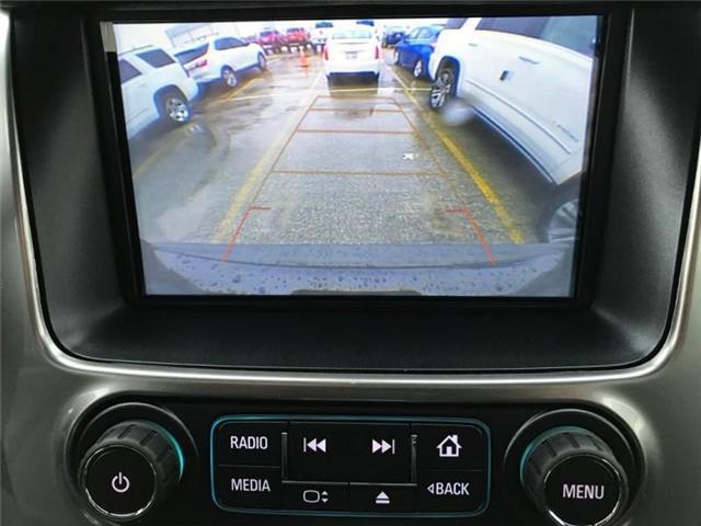 2019 Chevrolet Tahoe LS (Stk: R190074) in Newmarket - Image 16 of 17