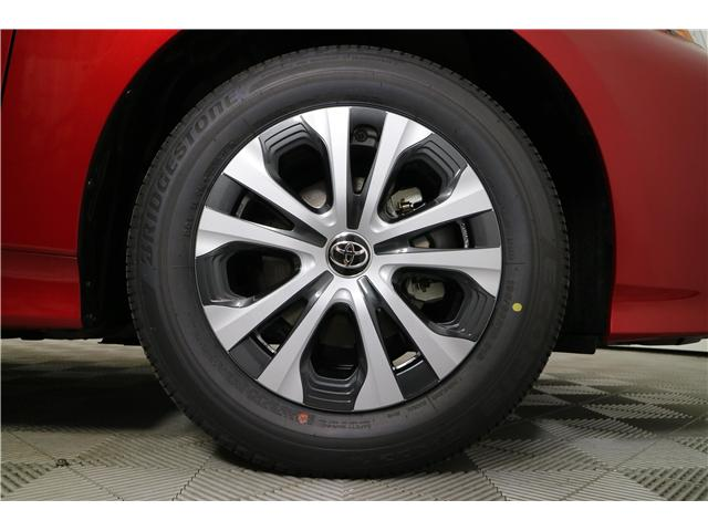 2019 Toyota Prius Base (Stk: 292744) in Markham - Image 8 of 22