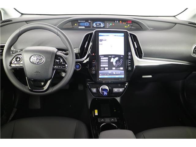 2019 Toyota Prius Base (Stk: 292744) in Markham - Image 12 of 22