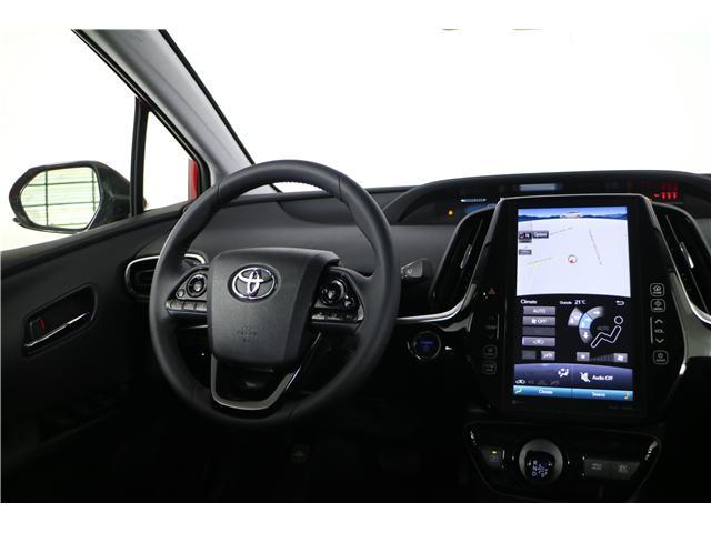 2019 Toyota Prius Base (Stk: 292744) in Markham - Image 13 of 22
