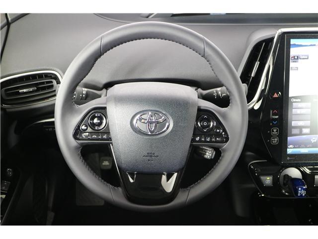 2019 Toyota Prius Base (Stk: 292744) in Markham - Image 14 of 22