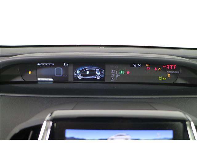 2019 Toyota Prius Base (Stk: 292744) in Markham - Image 15 of 22