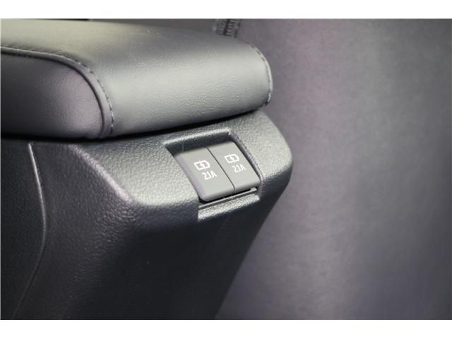 2019 Toyota Prius Base (Stk: 292744) in Markham - Image 22 of 22
