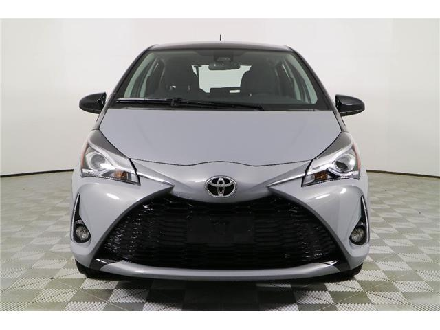 2019 Toyota Yaris SE (Stk: 290226) in Markham - Image 2 of 19