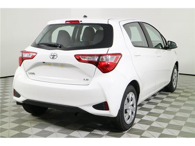 2019 Toyota Yaris LE (Stk: 292734) in Markham - Image 7 of 19