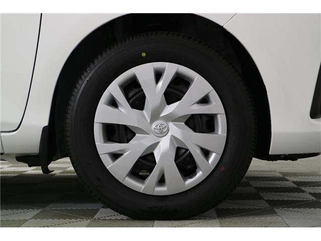 2019 Toyota Yaris LE (Stk: 292734) in Markham - Image 8 of 19