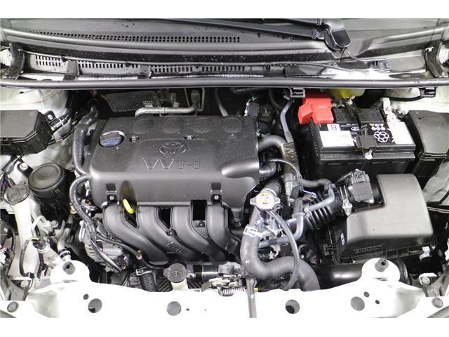 2019 Toyota Yaris LE (Stk: 292734) in Markham - Image 9 of 19