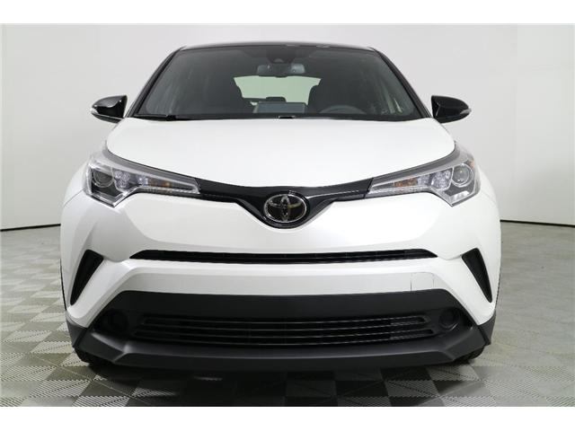 2019 Toyota C-HR XLE Premium Package (Stk: 291705) in Markham - Image 2 of 21