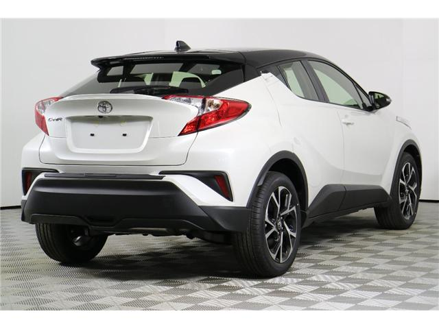 2019 Toyota C-HR XLE Premium Package (Stk: 291705) in Markham - Image 7 of 21