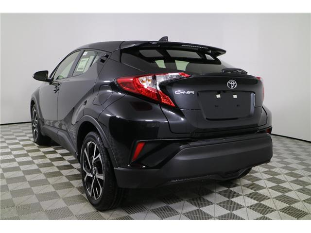 2019 Toyota C-HR XLE Package (Stk: 292710) in Markham - Image 6 of 23