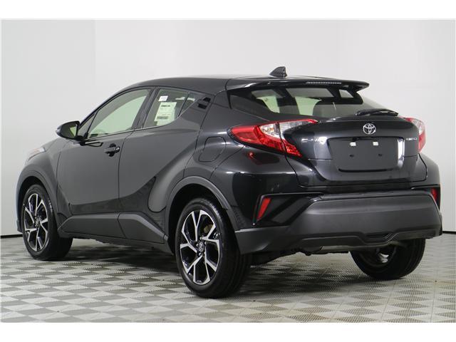 2019 Toyota C-HR XLE (Stk: 292074) in Markham - Image 5 of 21