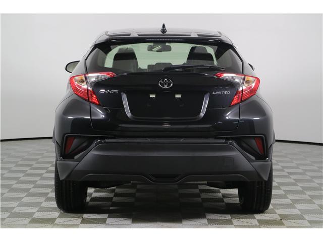 2019 Toyota C-HR XLE (Stk: 292074) in Markham - Image 6 of 21