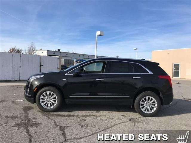 2019 Cadillac XT5 Base (Stk: Z100294) in Newmarket - Image 2 of 19