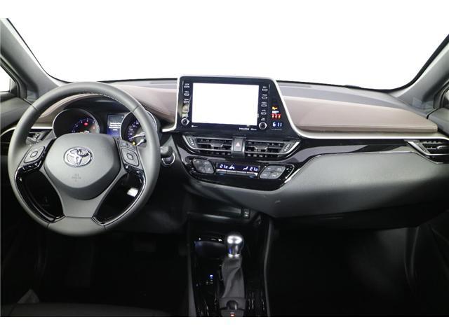 2019 Toyota C-HR XLE (Stk: 292074) in Markham - Image 11 of 21