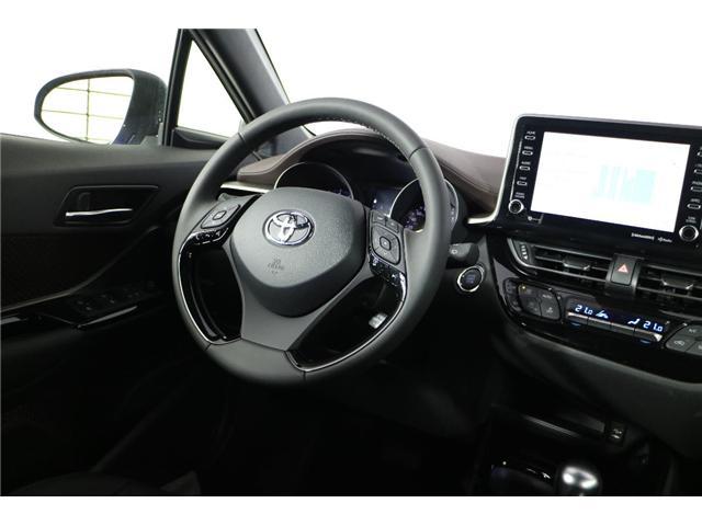 2019 Toyota C-HR XLE (Stk: 292074) in Markham - Image 12 of 21
