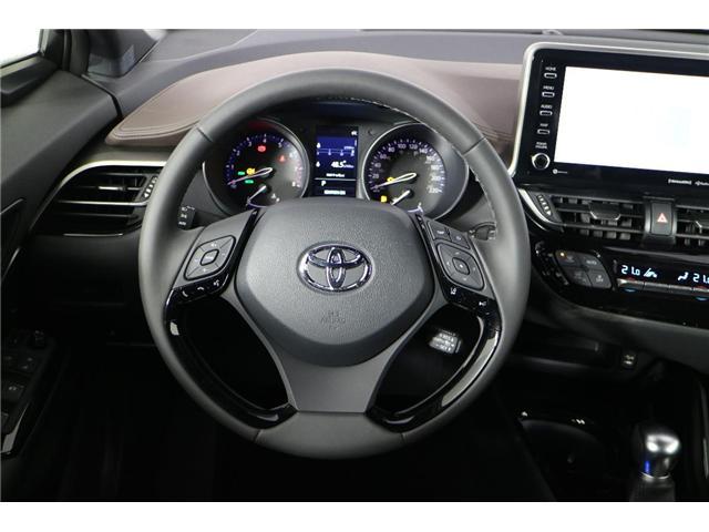 2019 Toyota C-HR XLE (Stk: 292074) in Markham - Image 13 of 21