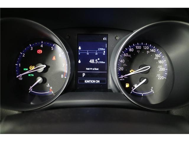 2019 Toyota C-HR XLE (Stk: 292074) in Markham - Image 14 of 21