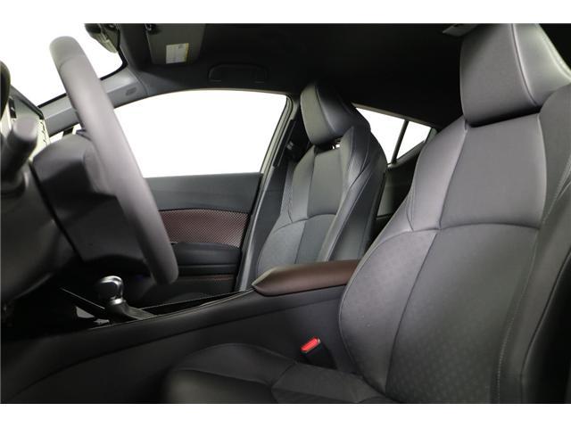 2019 Toyota C-HR XLE (Stk: 292074) in Markham - Image 18 of 21