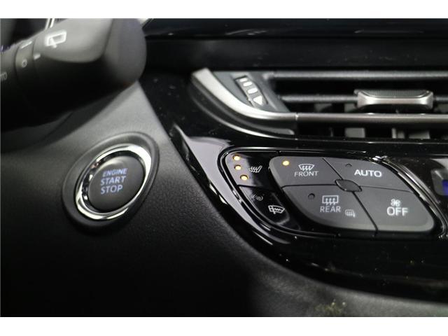 2019 Toyota C-HR XLE (Stk: 292074) in Markham - Image 19 of 21