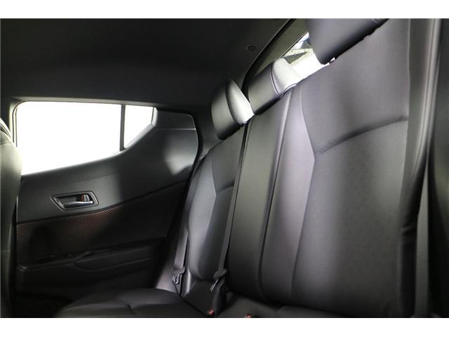 2019 Toyota C-HR XLE (Stk: 292074) in Markham - Image 21 of 21