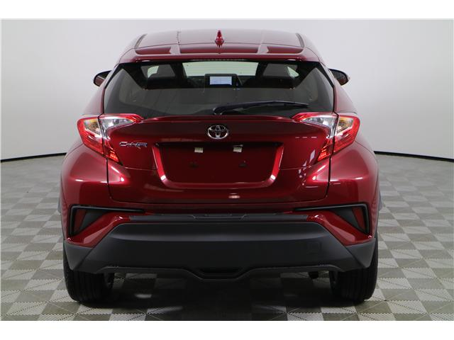 2019 Toyota C-HR XLE Package (Stk: 292651) in Markham - Image 6 of 21
