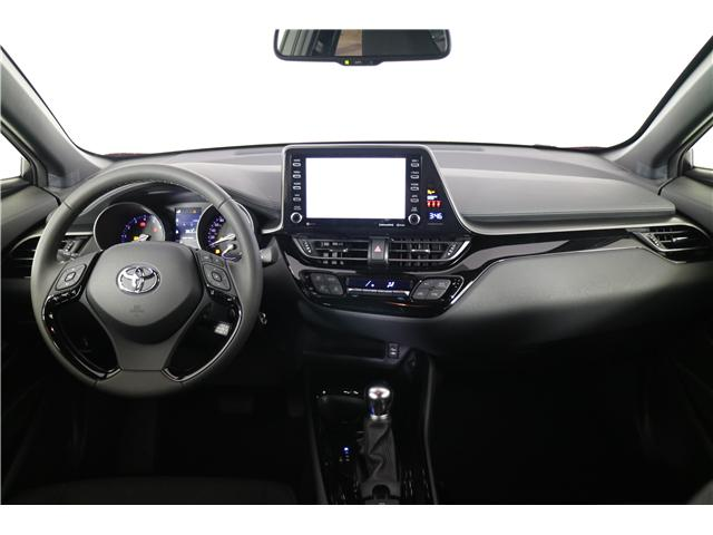 2019 Toyota C-HR XLE Package (Stk: 292651) in Markham - Image 10 of 21