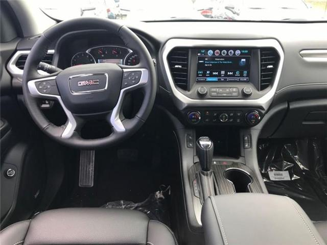 2019 GMC Acadia SLT-1 (Stk: Z173934) in Newmarket - Image 12 of 20