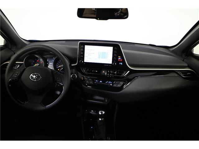 2019 Toyota C-HR XLE Premium Package (Stk: 292417) in Markham - Image 11 of 22