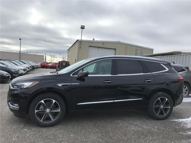 2019 Buick Enclave Essence (Stk: J201675) in Newmarket - Image 2 of 21