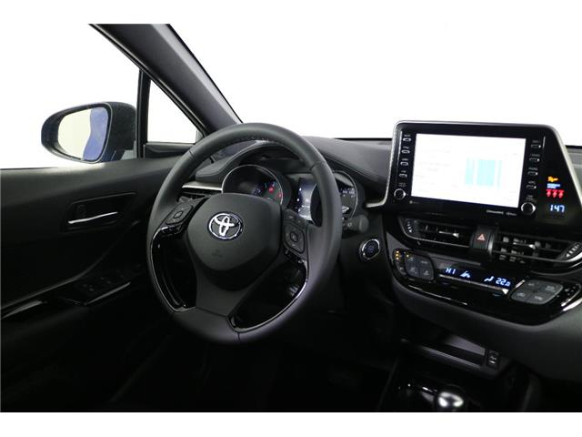 2019 Toyota C-HR XLE Premium Package (Stk: 292417) in Markham - Image 13 of 22