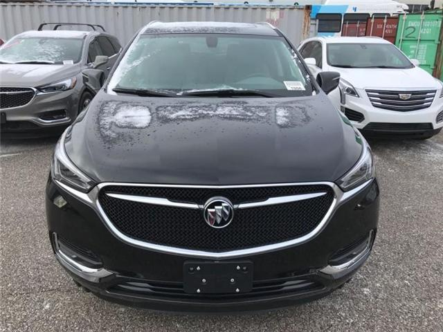 2019 Buick Enclave Essence (Stk: J201675) in Newmarket - Image 8 of 21