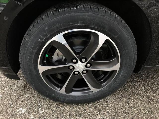2019 Buick Enclave Essence (Stk: J201675) in Newmarket - Image 9 of 21