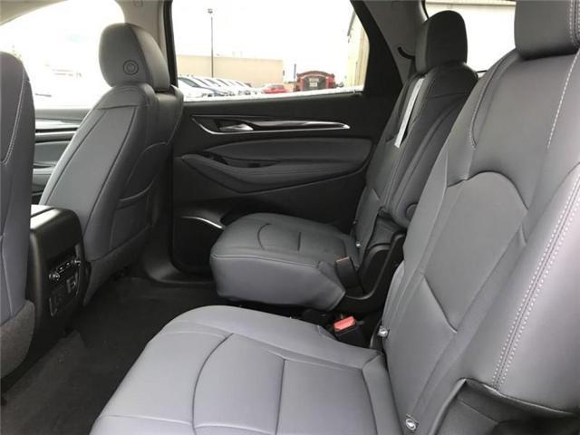 2019 Buick Enclave Essence (Stk: J201675) in Newmarket - Image 12 of 21