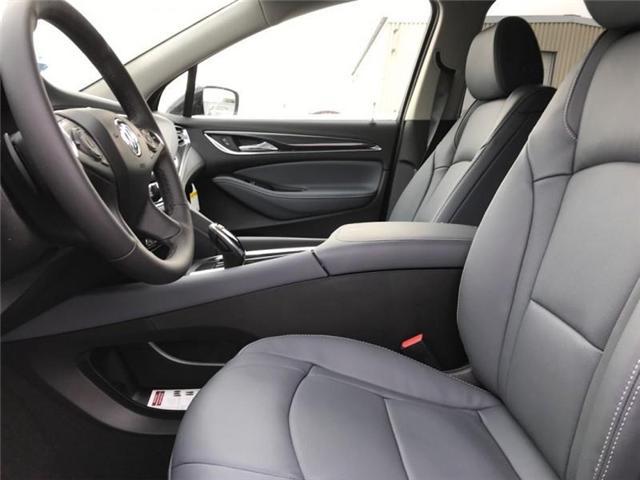 2019 Buick Enclave Essence (Stk: J201675) in Newmarket - Image 14 of 21